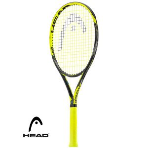 HEAD EXTREME MP GRAPHENE TOUCH