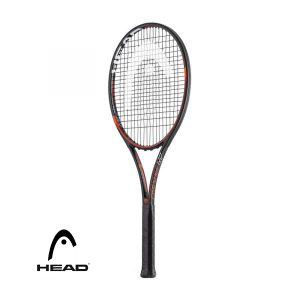 HEAD PRESTIGE MP GRAPHENE XT