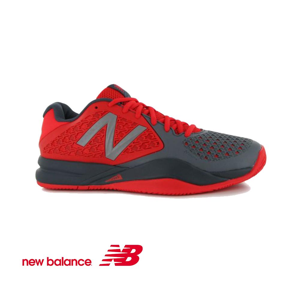 new balance 996v2 homme