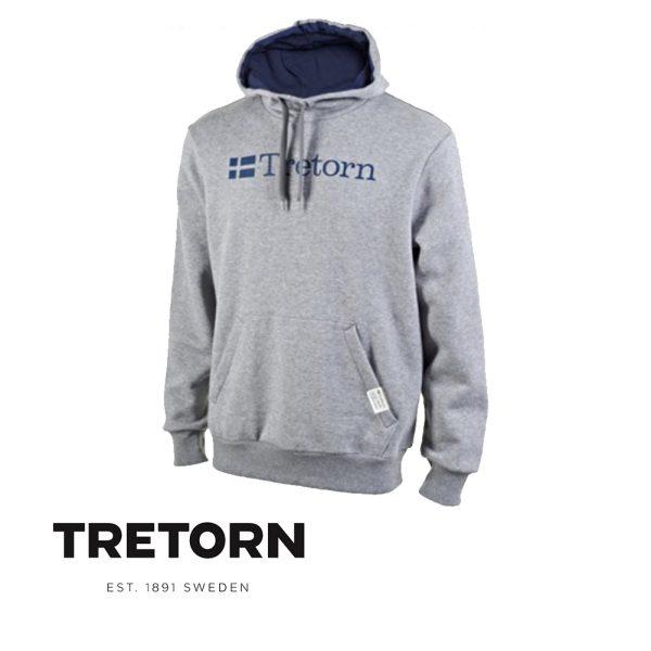 TRETORN TRACK HOODIE