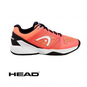 Head Tennis REVOLT PRO 2.5