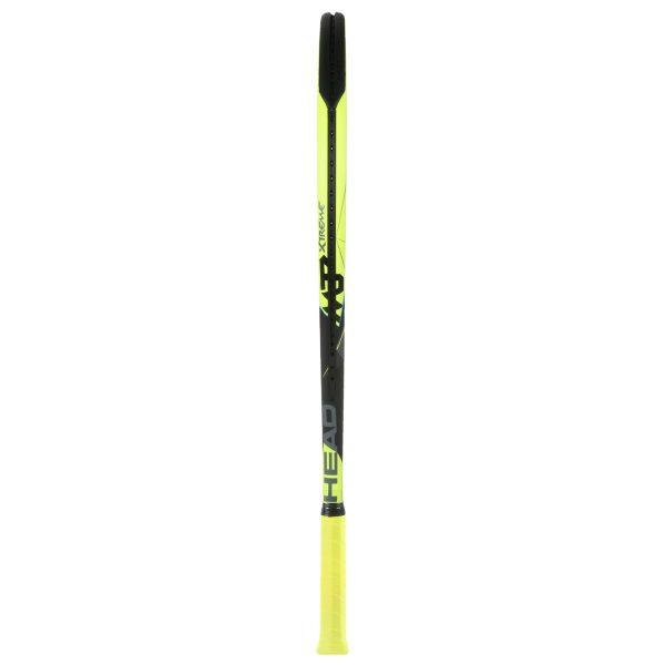 PROKENNEX KI5 280 BLACK/YELLOW