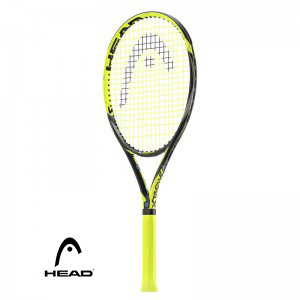 HEAD EXTREME S GRAPHENE TOUCH