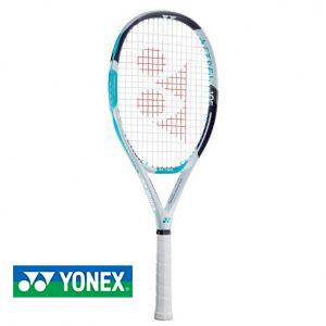 YONEX ASTREL 105