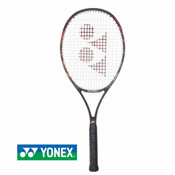 YONEX VCORE DUEL G 100 300G