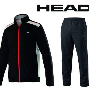 head club m jacket and pants