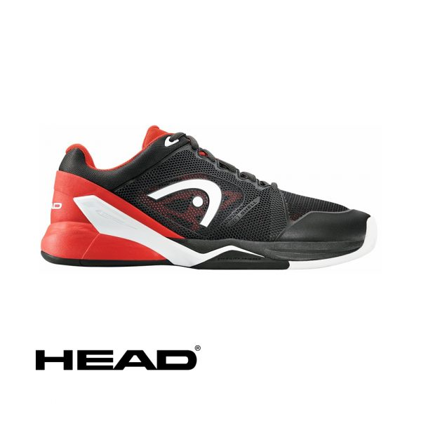 Chaussures Head