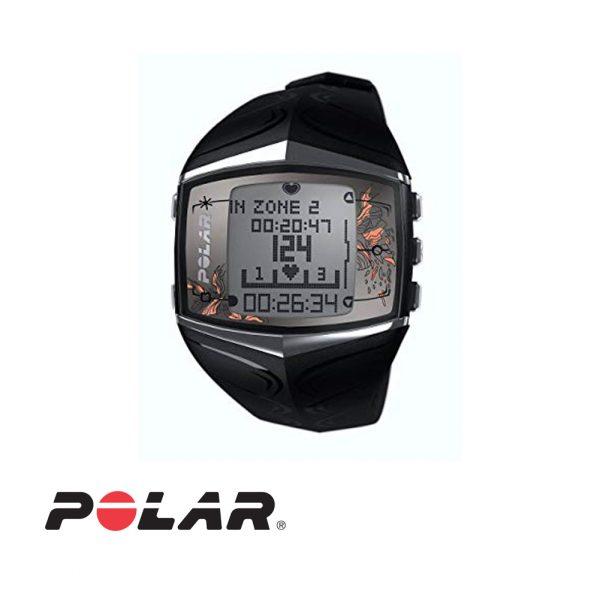 POLAR FT60 G1