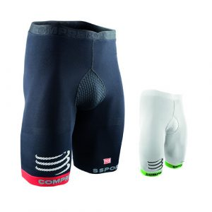 compressport short underwear 1