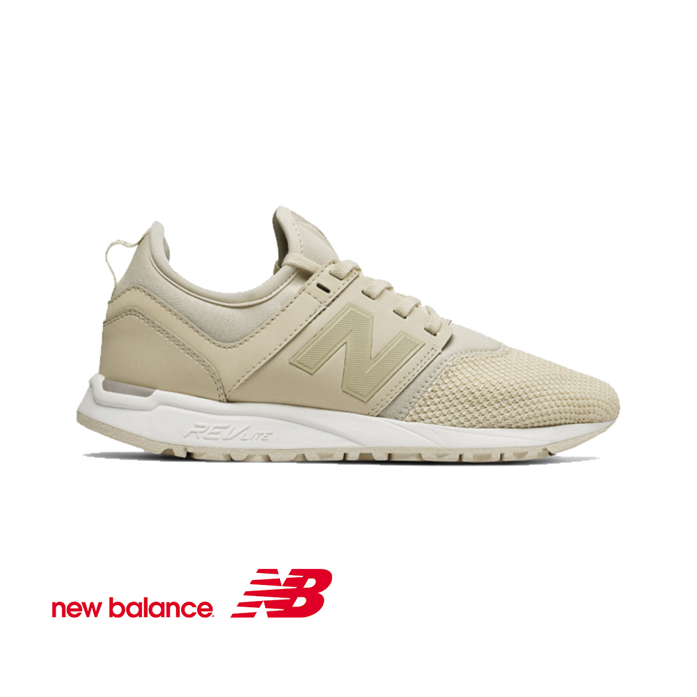 chaussures new balance 247