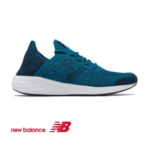 New Balance Cruz Fresh Foam