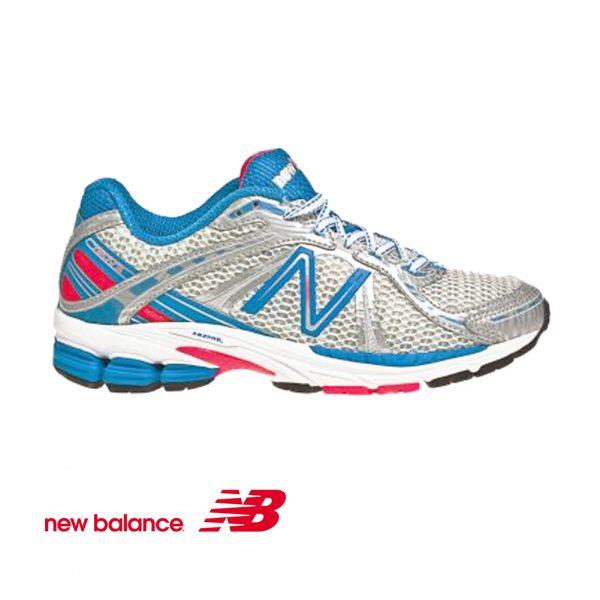 New Balance W780