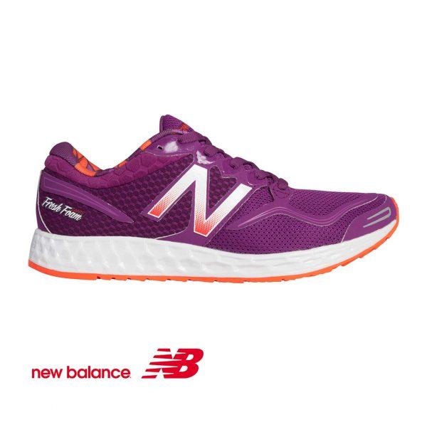 New Balance running W1980