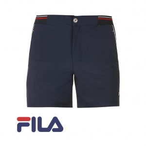 FILA SHORT STEPHAN BLUE