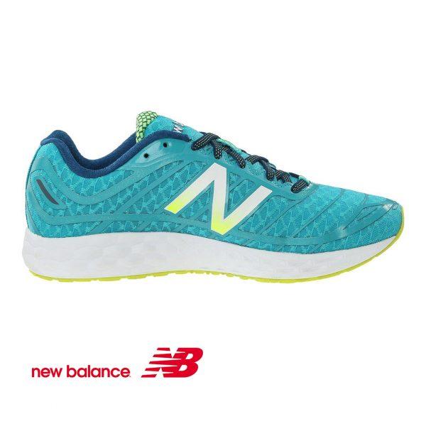 New Balance running Fresh Foam W980
