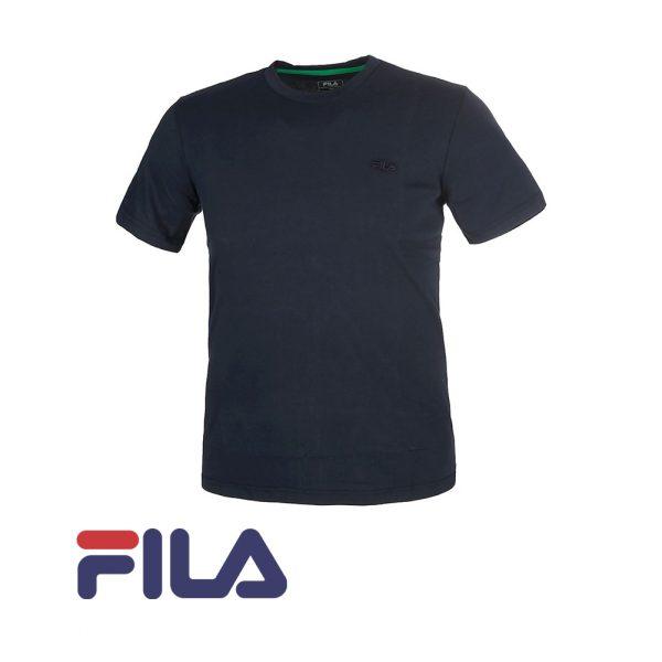 FILA T-SHIRT RAOUL