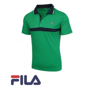 FILA POLO PHILO
