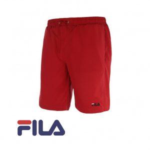 Short Fila