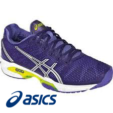 Asics-Gel-Solution-Speed-2-Purp logo