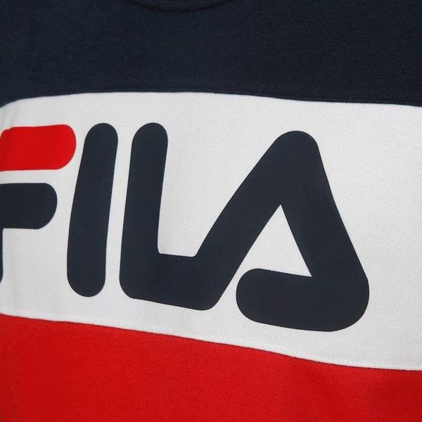 Fila-Pull-Hommes-Chandail-A-Capuche-Randy-Rouge (2)