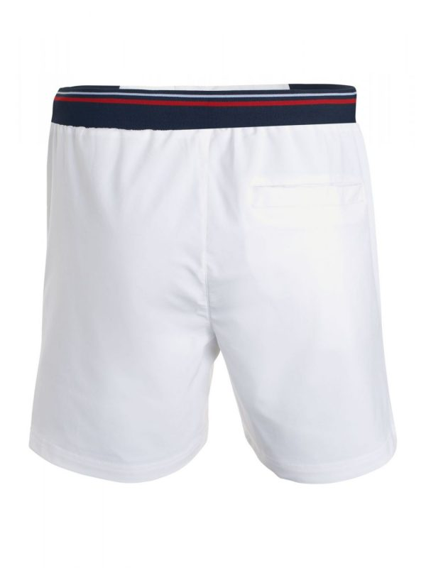 fila-short-stephan-blanc (3)