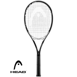 HEAD MXG 1