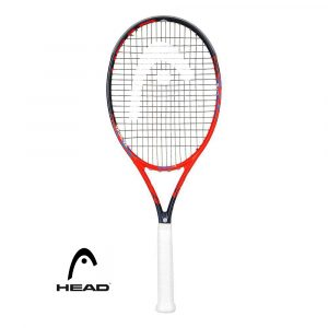 HEAD RADICAL LITE GRAPHENE TOUCH