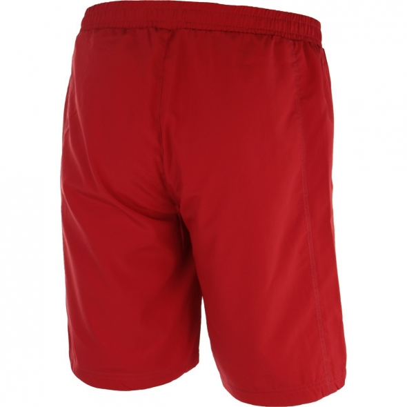 short-fila-sven-rouge-kids (2)