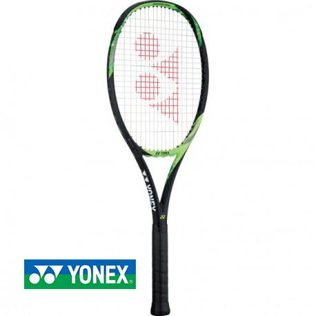 YONEX EZONE 98