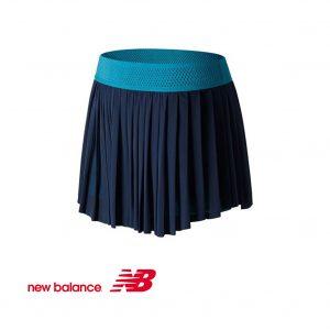 Jupe New Balance