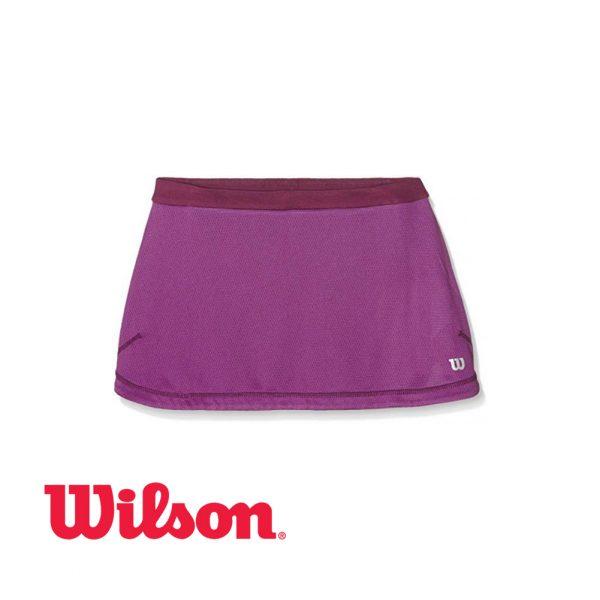 Jupe Wilson
