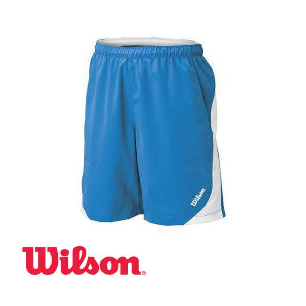 Short Wilson