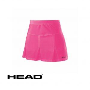 Short Head