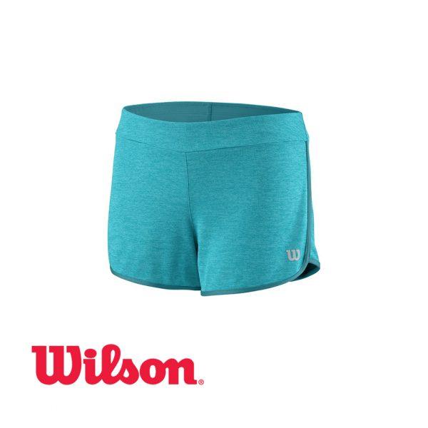 Bas Wilson