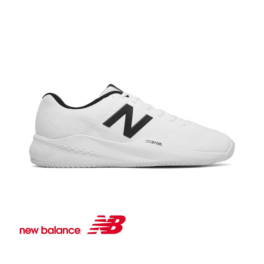 new balance 996 v3 homme