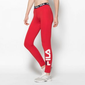 fila_leggings_leni_rouge