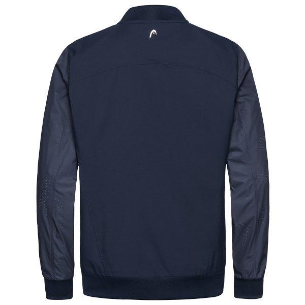 head performance jacket(1)