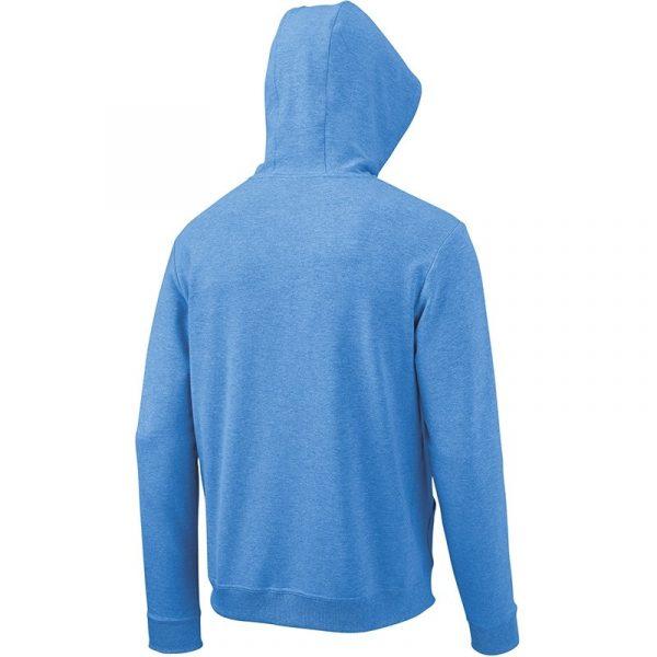 wilson full zip hoodie(2)