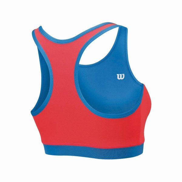 wilson reversible bra(2)