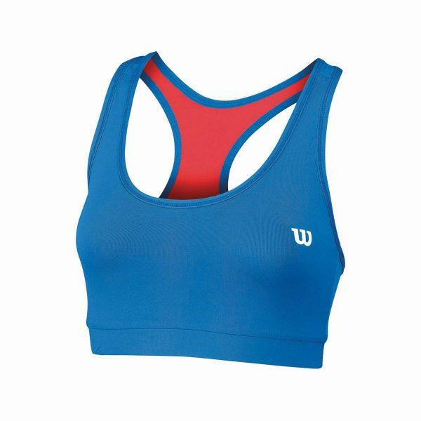 wilson reversible bra(4)