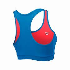 wilson reversible bra(5)
