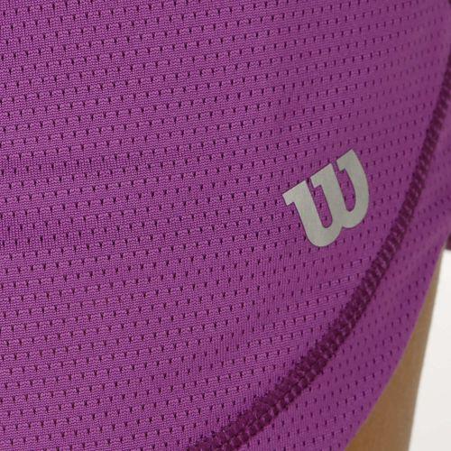 wilson sp mesh skirt(1)