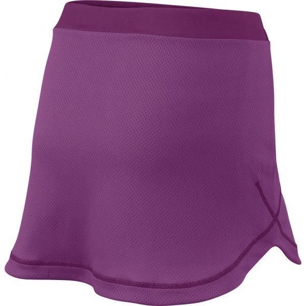 wilson sp mesh skirt(3)