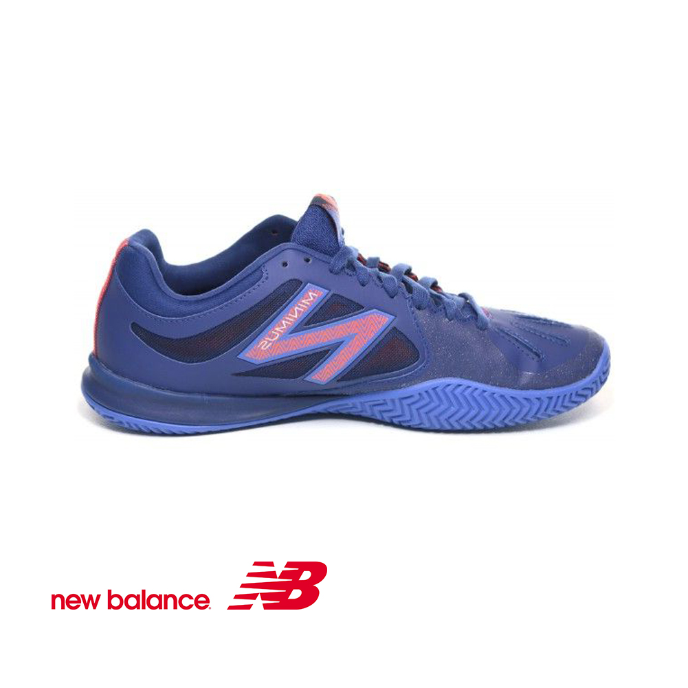 new balance mc60