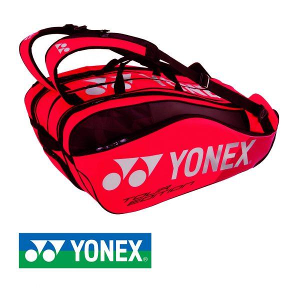 SAC YONEX