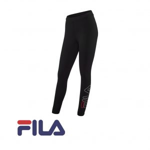 Legging Fila