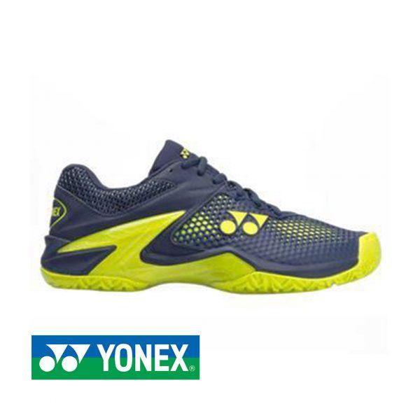 Chaussures Yonex