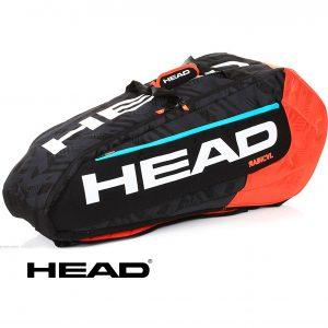 HEAD_SAC_TENNIS_ANDY_MURRAY