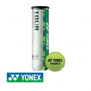 YONEX VOLANTS BADMINTON