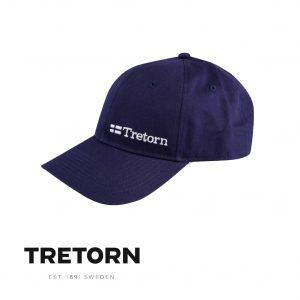 Casquette Tretorn